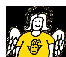 angel-mandalive