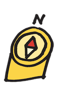 compass-mandalive