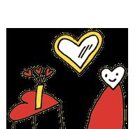 heart-mandalive